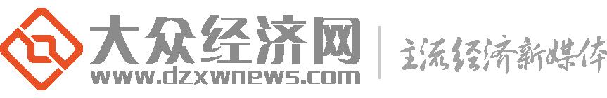 大众经济网logo